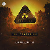 The Contagion van Sub Zero Project