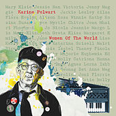 Women of the World by Karine Polwart