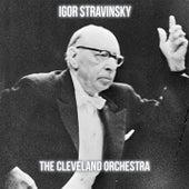 The Cleveland Orchestra von Cleveland Orchestra