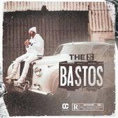 Bastos by S