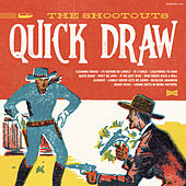 Quick Draw di The Shootouts