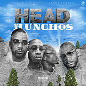 Head Hunchos by 296 X 742