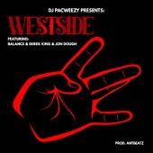 WestSide von DJ PacWeezy