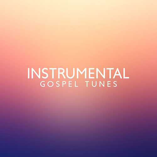 Instrumental Gospel Tunes de The Jazz Instrumentals