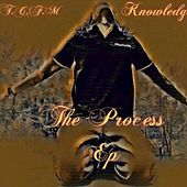 The Process by Knowledge