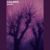 Soulmate by Arpeggio