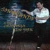 Sonoriando de Al Estilo Charanga New York