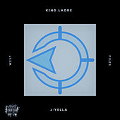 West Files by King LaDre