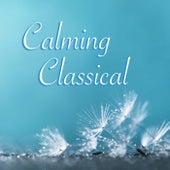 Calming Classical de Various Artists