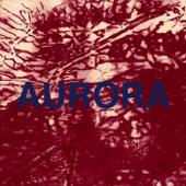 Aurora von Zero 7