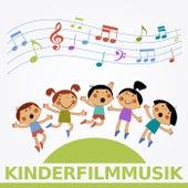 Kinderfilmmusik (Streichorchesterversionen) de Kinder Lieder