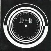 Bossa Entre Amigos (ao Vivo) de Various Artists