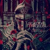 El Secreto de los Templarios by Legado de una Tragedia
