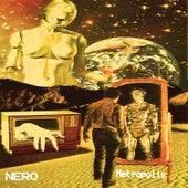Metropolis von Nero