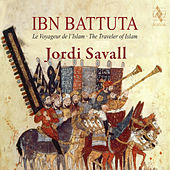 Ibn Battuta, The Traveller of Islam by Various Artists