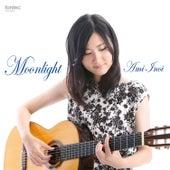 Moonlight by Ami Inoi