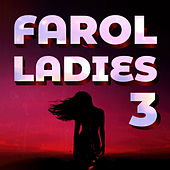 Farol Ladies 3 de Various Artists