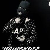 YoungKobe57 by Youngkobe