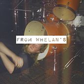 From Whelan's by Strawberry Stew