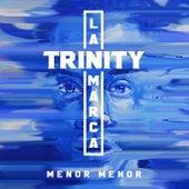 Trinity La Marca de El Menor Menor