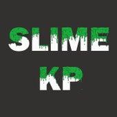 Slime by KP