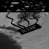Blind de Ly MCG