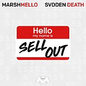 Sell Out de Marshmello