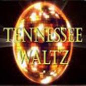 Tennessee Waltz - Country Bluegrass Disco von Joel Diamond