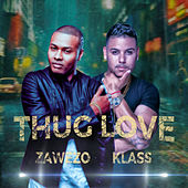 Thug Love by Zawezo