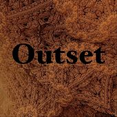 Outset by Operose