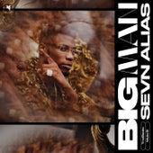 Big Man by Sevn Alias