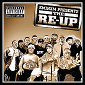 Eminem Presents The Re-Up de Various Artists