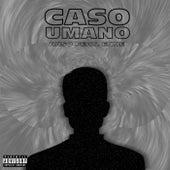 Caso Umano by AnSo
