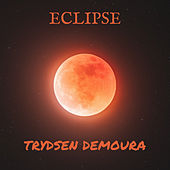 Eclipse de Trydsen Demoura