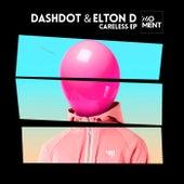 Careless - Single de Dashdot