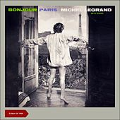 Bonjour Paris (Album of 1959) von Michel Legrand