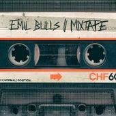 Mixtape by Emil Bulls