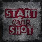 Start with a Shot von Scarlet (Hardcore)