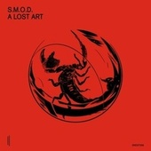 A Lost Art - EP by SMOD