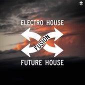 Electro House & Future House Fusion von Various Artists