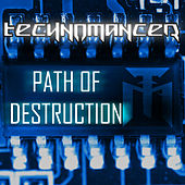 Path Of Destruction by Technomancer