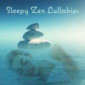 Sleepy Zen Lullabies de Música Zen Relaxante
