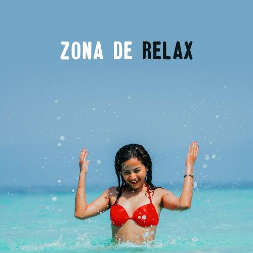 Zona de Relax - Relajación Profunda, Música Calmante, Chillout Budista, Música para Calmarse, Chillout 2019 by The Relaxation