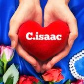 Rap motive de C. Isaac
