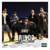 Brindo by CHIC