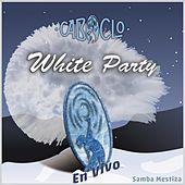White Party (En Vivo) von Caboclo