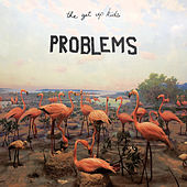 The Problem is Me von The Get Up Kids