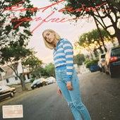 Kool Aid - Sugar Free (Acoustic) von Katelyn Tarver