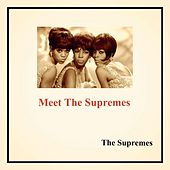 Meet the Supremes de The Supremes