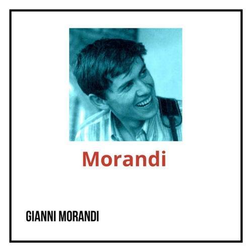 Morandi de Gianni Morandi